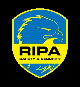 Securbouw-logo-hamer-onder-blauwe-achtergrond-2